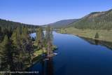 001899 Woods Lake Road - Photo 3