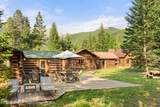 001899 Woods Lake Road - Photo 37
