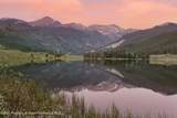 001899 Woods Lake Road - Photo 4
