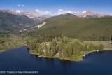 001899 Woods Lake Road - Photo 58