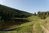 001899 Woods Lake Road - Photo 61