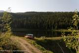 001899 Woods Lake Road - Photo 63
