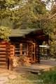 001899 Woods Lake Road - Photo 66