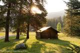 001899 Woods Lake Road - Photo 71