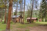001899 Woods Lake Road - Photo 72