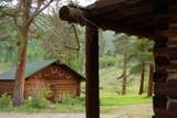 001899 Woods Lake Road - Photo 74