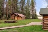 001899 Woods Lake Road - Photo 77