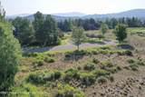 969 Cedar Creek Drive - Photo 10