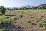 969 Cedar Creek Drive - Photo 3