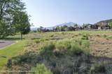 969 Cedar Creek Drive - Photo 4