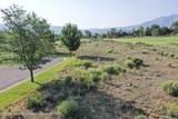 969 Cedar Creek Drive - Photo 6