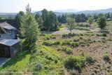 969 Cedar Creek Drive - Photo 8