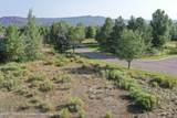 969 Cedar Creek Drive - Photo 9