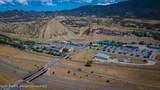 TBD Castle Valley Boulevard - Photo 12
