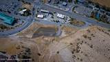 TBD Castle Valley Boulevard - Photo 7