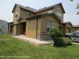 123 Cathedral Court - Photo 1