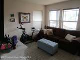 123 Cathedral Court - Photo 10