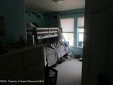 123 Cathedral Court - Photo 14