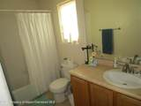 123 Cathedral Court - Photo 18