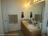 123 Cathedral Court - Photo 20