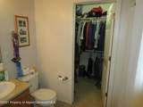123 Cathedral Court - Photo 21