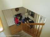 123 Cathedral Court - Photo 9