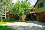 813 Lakeside Drive - Photo 2