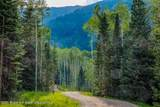 TBD & 82 Winding Way Road - Photo 32