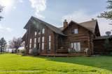 4001 & TBD County Road 114 - Photo 13