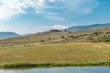 4001 & TBD County Road 114 - Photo 7