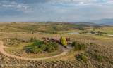 4001 & TBD County Road 114 - Photo 9