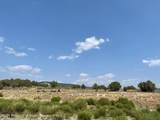 0 317 County Road - Photo 2