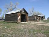 1150 County Road 233 - Photo 14