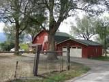 1150 County Road 233 - Photo 19