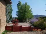 314 Round Tree Road - Photo 45