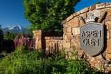 156 Osprey Circle - Photo 13