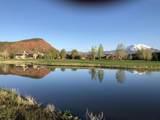 156 Osprey Circle - Photo 4
