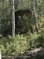 1622 Timberlane Drive - Photo 25