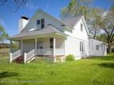 1900 County Road 103 - Photo 20