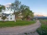 1900 County Road 103 - Photo 25