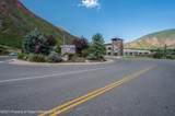 100 Midland Avenue Units 150 & 170 - Photo 1