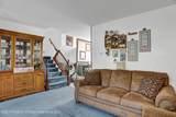 3810 Exmoor Road - Photo 12