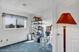 3810 Exmoor Road - Photo 26