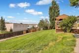 3810 Exmoor Road - Photo 9