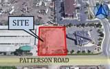 2388 Patterson Road - Photo 10