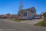 1116 Hickory Drive - Photo 24