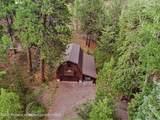 147 & 256 Wagon Train Drive - Photo 4