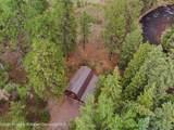 147 & 256 Wagon Train Drive - Photo 7