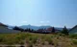 64 Talon Trail - Photo 2