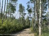 TBD Ragged Mountain Reserve Road - Photo 1